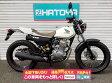 中古 ホンダ FTR223 HONDA FTR223【5015u-toko】