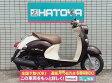 中古 ヤマハ ビーノFIDX YAMAHA VINO FI DX【5029u-yono】
