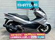 中古 ホンダ PCX125 HONDA PCX125【5031u-kawa】
