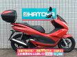 中古 ホンダ PCX150 HONDA PCX150【5139u-yono】