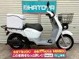 中古 ホンダ Benly 50 PRO HONDA Benly 50 PRO【5231u-kawa】
