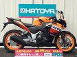 中古 ダイレクトインポート ホンダ CBR250R ABS HONDA CBR250R ABS【5244u-kabe】