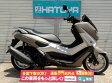 中古 ヤマハ N-MAX125 YAMAHA NMAX 125【5449u-kawa】