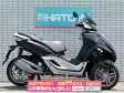 中古 ピアジオ MP-3 PIAGGIO MP3【5508u-yono】