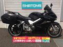 【諸費用コミコミ価格】中古 ホンダ VFR800 HONDA