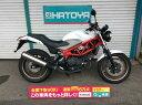 【諸費用コミコミ価格】中古 ホンダ VTR250 タイプLD HONDA