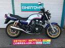 【諸費用コミコミ価格】中古 ホンダ CB750 HONDA
