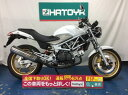 【諸費用コミコミ価格】中古 ホンダ VTR250 HONDA