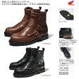 【Honda】【ホンダ】【ショートブーツ】TL-T73