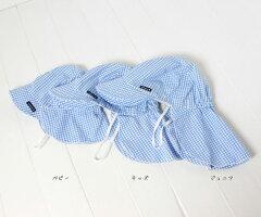 http://image.rakuten.co.jp/hatshop/cabinet/item105/imgrc0069055348.jpg