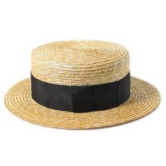 送料無料EDO麦わらカンカン帽日本製メンズ男性紳士レトロクラシカル和服浴衣作務衣スーツお祭り夏祭り花火大会トラッドアロハジャズストローハット麦わら帽子ギフトプレゼント春夏EDOHATエドハット37166142帽子楽天ランキング第1位