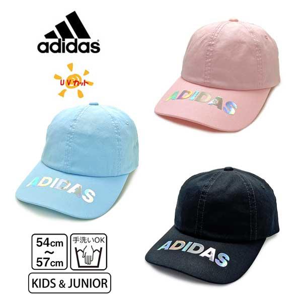 帽子, キャップ !!adidas UV5457cm UV 111-411001 ADG PIKAPIKA 6P CAP