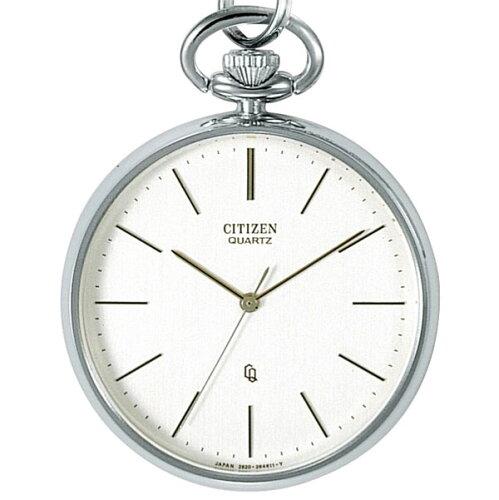 BC0420-61A 懐中時計 シチズン 腕時計 シチズン