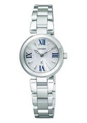 ※ポイント10倍!!(7月17日まで) シチズン クロスシー 送料無料 レディース 腕時計 XCB38-9031CI...