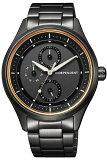 クーポン利用でさらに1000円off シチズン インディペンデント インデペンデント KB1-244-51 腕時計