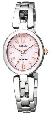 [2000円割引クーポン配布中] シチズン レグノ ソーラー REGUNO KP1-624-91 腕時計 CITIZEN