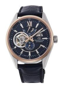 ORIENT STAR[オリエントスター]の腕時計