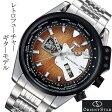 オリエントスター OrientStar 自動巻 ギターモデル メンズ腕時計 WZ0191DA 【安心の正規品】 【送料無料】 【腕時計】