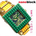 nanoblock ナノブロック ...