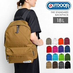 3c507d0d37ee リュック <strong>レディース</strong> OUTDOOR PRODUCTS アウトドア プロダクツ <strong>