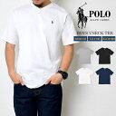 Tシャツ POLO RALPH LAUREN ポロ ラルフロ...