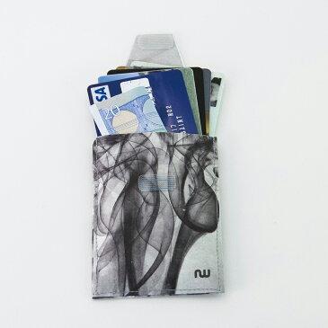 カードケース カードホルダー カード入れ タイベック 定期入れ パスケース 名刺入れ メンズ レディース 男性 女性 ベルギー製 made in Belgium card case card holder tyvek ギフト 祝い プレゼント 【NOWA Move Mypstery】