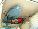 ■サーフィン荷物積み用 カーモック