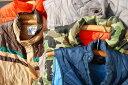 古着 卸売り ダウン(中綿)ベスト 3枚セット アメリカ ベール 卸売り事業スタート記念 特価 福袋 ...