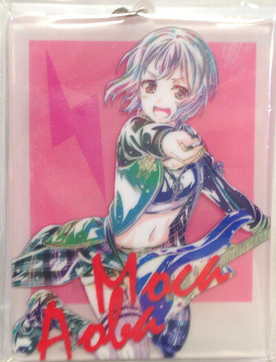 コレクション, その他 BanG Dream! Ani-Art