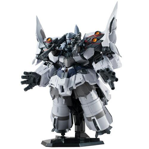 コレクション, フィギュア  FW GUNDAM CONVERGE EX27 II NEO ZEONG