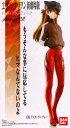 バンダイ 新世紀エヴァンゲリオン ヱヴァンゲリヲン新劇場版 PORTRAITS f 2 -ポートレイツ フォ...
