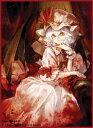 1万円以上お買い上げで送料無料♪Scarlet Agents 東方Project ☆『レミリアスリーブ Scarlet Ag...