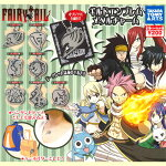FAIRYTAIL����ɥ���֥��᥿����㡼����8��