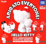 HELLOKITTY40TH���˥С����꡼�ϥ��桼�ޥ����å���5��