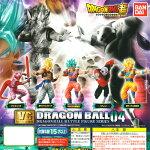VSドラゴンボール04
