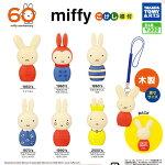 miffy������������6��