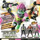 Saga-01