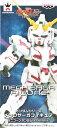 Gundam-msf1-t
