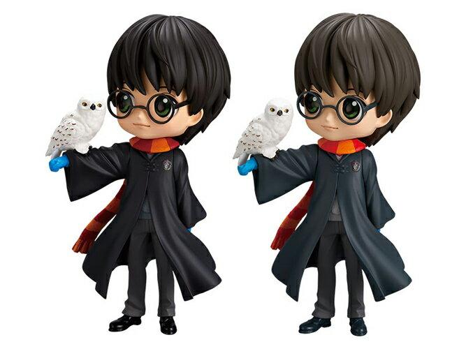 コレクション, フィギュア  Q posket -Harry Potter II- 2