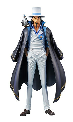 コレクション, フィギュア  ONE PIECE -- STAMPEDE DXF THE GRANDLINE MENvol.3