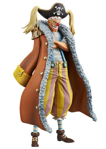 コレクション, フィギュア  ONE PIECE -- STAMPEDE DXF THE GRANDLINE MENvol.6