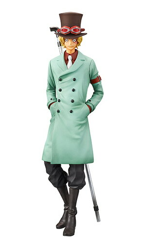 コレクション, フィギュア  ONE PIECE -- STAMPEDE DXF THE GRANDLINE MENvol.7