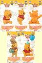 Disney-wcf-pooh2-t5