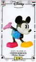 Mickey-b