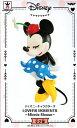 Minnie-a