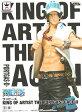ワンピース KING OF ARTIST THE PORTGAS・D・ACE II ☆全1種★ 【ポートガス・D・エース】