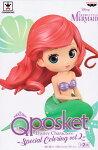 QposketDisneyCharacters-Ariel-sp