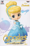 QposketDisneyCharacters-Cinderella-sp