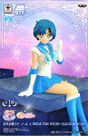BREAKTIMEFIGURE〜SAILORMERCURY