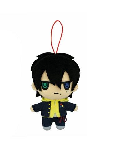 ぬいぐるみ・人形, ぬいぐるみ  IKEBUKURO DIVISION Buster Bros!!!